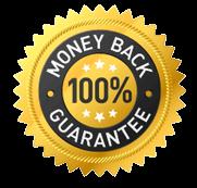14-Days-Money-Back-Guarantee