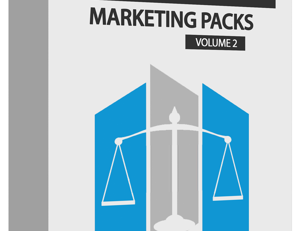 Attorney-Marketing-Packs-V2-Review