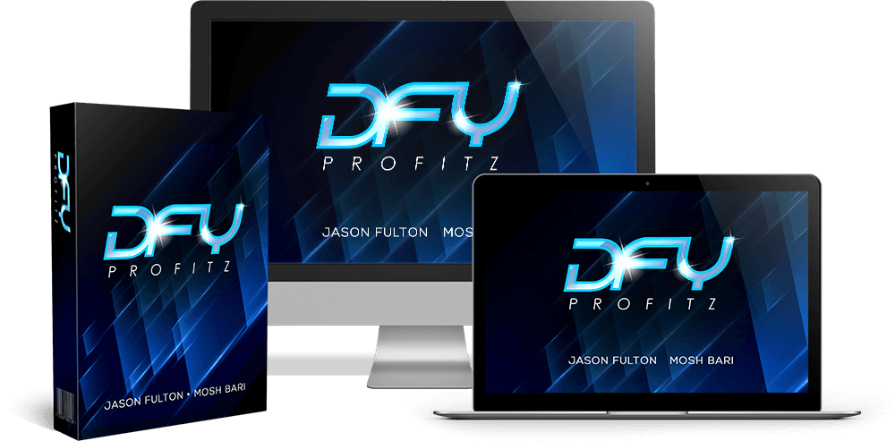 DFY-Profitz-Review