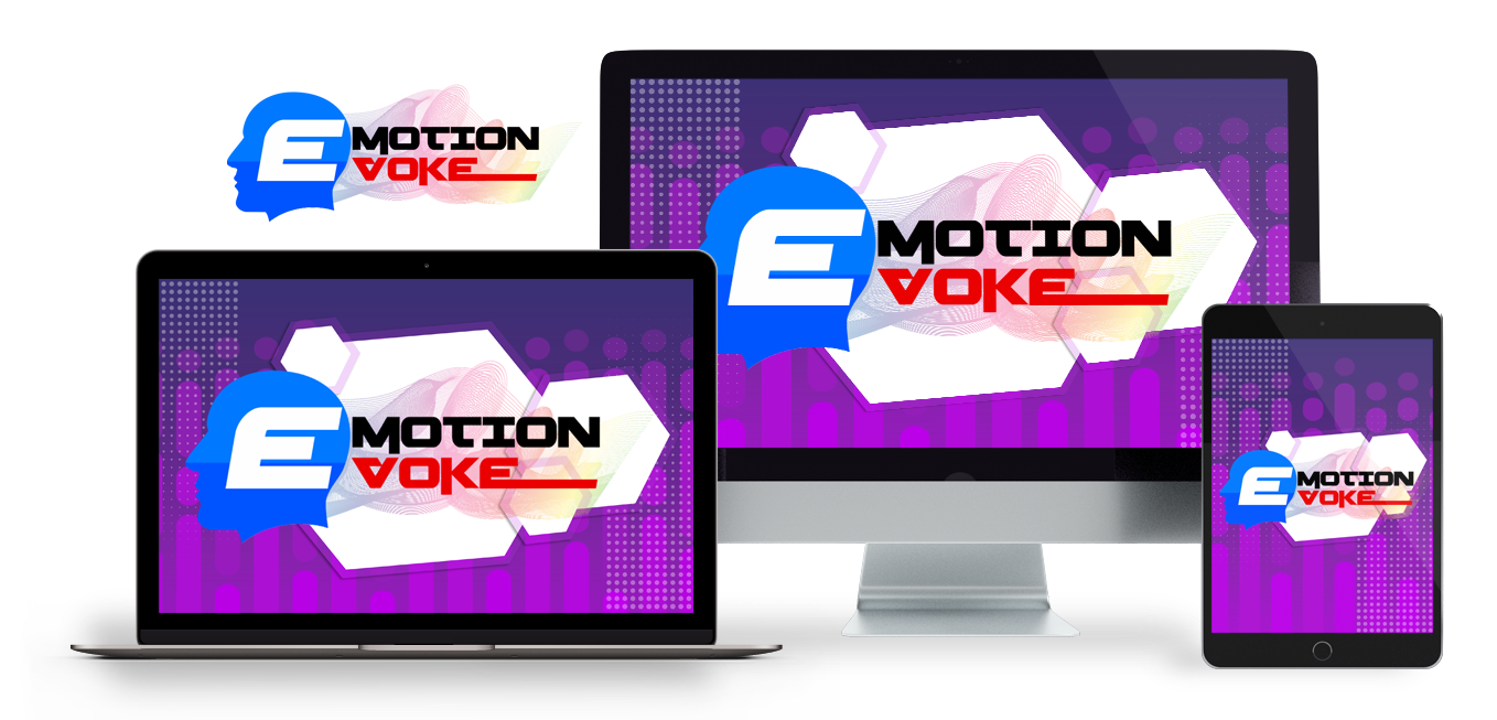 Emotion-Evoke-Review
