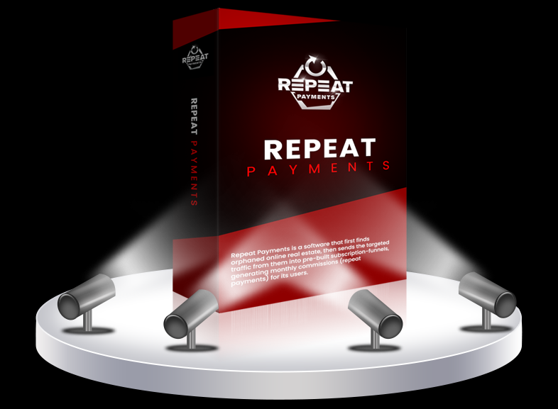 Repeat-Payments-Review