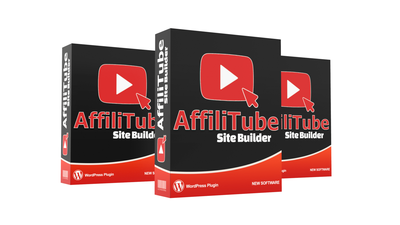 AffiliTube-Site-Builder-Review