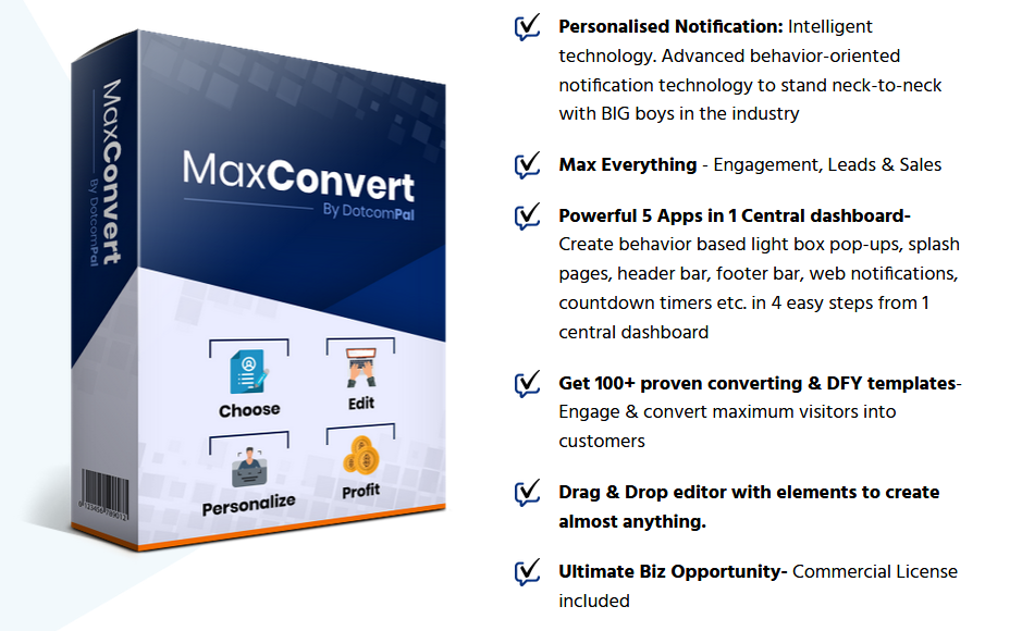MaxConvert-Review
