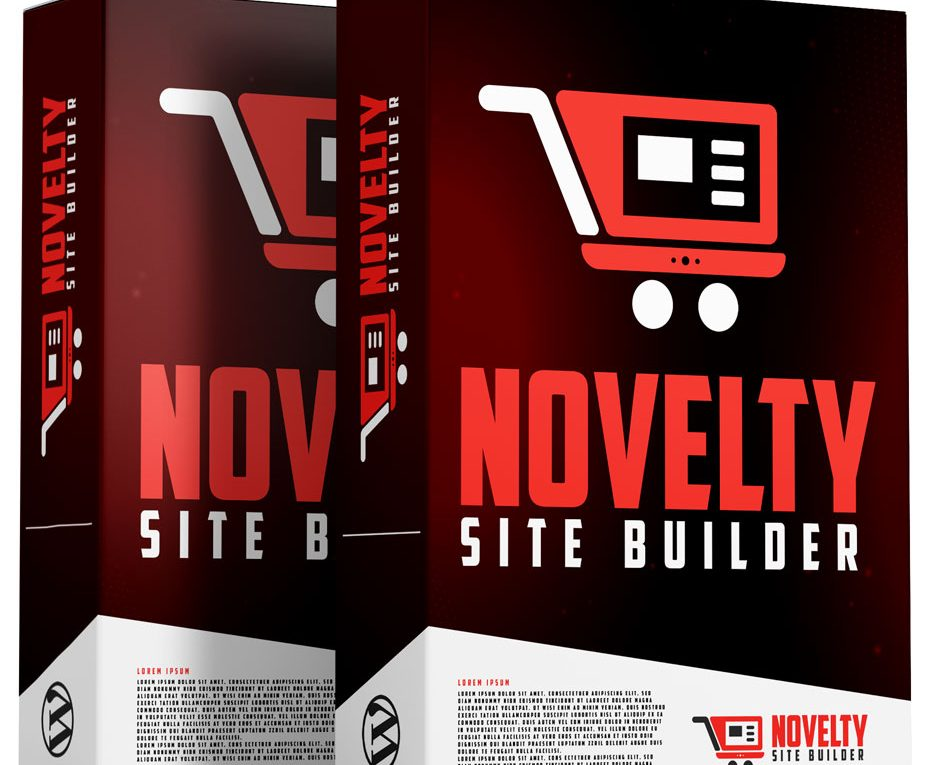 Novelty-Site-Builder-Review