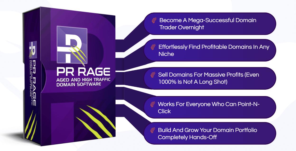 PR-Rage-Review-1